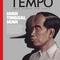 joman-laporkan-majalah-tempo-ke-dewan-pers-gegara-siluet-jokowi-pinokio