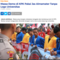 peserta-aksi-mengaku-diongkosi-demo-dukung-revisi-uu-kpk