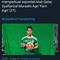 persija-jakarta--jak-kaskus--season-2019--simbol-kebanggaan-dan-kejayaan