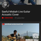 yukkk-jangan-lupa-kunjungi-channel-youtube-video-cover-lagu-ane-gan