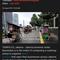 pkl-berjualan-di-trotoar-dprd-sarankan-anies-manfaatkan-stasiun-mrt