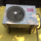 home-of-air-condition-ac---part-4