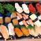 rekomendasi-restoran-sushi-dengan-harga-ramah-di-kantong