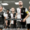 pes-2020-ppsspp-android-offline