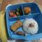 bekal-sekolah-sebagai-solusi-gaya-hidup-sehat-dan-hemat