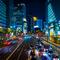 5-kota-paling-aman-di-dunia