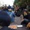 polisi-perusuh-demo-bukan-mahasiswa-polanya-mirip-22-mei