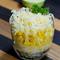 cara-membuat-jagung-jasuke