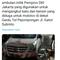 polisi-akui-salah-perusuh-yang-bawa-batu-berlindung-di-ambulans