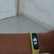 galaxy-fit-e-smartband-unik-dan-terjangkau-buat-lu