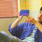 smartphone-3-jutaan-yang-ramah-dengan-penggila-budaya-korea