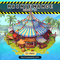 omg-ragnarok-online-fun-to-play-renewal-server
