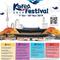 ayo-eksplor-kebudayaan-korea-di-korea-festival-2019