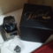 vestal-motorhead-all-black
