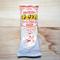 ada-es-krim-rasa-mayonnaise-tertarik-nyoba-nggak-gan