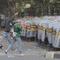 unicef-soroti-kekerasan-dan-penahanan-terhadap-anak-terkait-demo