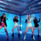 ini-deretan-kpop-dance-cover-terbaik-yang-wajib-agan-tonton