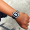 chinese-brand-watch-skmei-skone-megir-etc