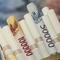 benarkah-harga-rokok-naik-hingga-rp50000-di-tahun-2020