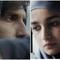 5-artis-bollywood-tercantik-yang-belum-pernah-lu-orang-liat