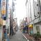 japan-trip-tokyo-kyoto-osaka-tokyo-22-sep---1-oct-2019