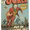joker-2019--joaquin-phoenix--robert-de-niro