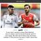 real-madrid-club-de-ftbol-season-2019-2020--reyes-de-europa