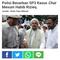 pengurus-masjid-kami-menyelamatkan-ninoy-karundeng-kok-beritanya-malah-diculik
