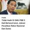 jokowi-terbitkan-perpres-berbahasa-indonesia-di-forum-dunia