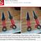 ini-senjata-pelaku-penusuk-wiranto-ternyata-kunai-ninja-jepang