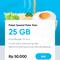 community-hupbeta-internet---1st-digital-telco-in-indonesia