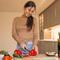 tips-dan-trik-yang-membuat-diet-terasa-mudah