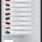 price-list-mazda-2019-best-price--best-deal