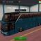 bus-simulator-indonesia