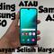 review-samsung-galaxy-a50-setelah-ada-samsung-galaxy-a50s