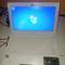 keyboard-dan-touchpad-asus-eeepc-1025c-tidak-berfungsi