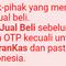 forum-media-player-indonesia