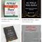 penampakan-panduan-jihad-buku-isis-di-rumah-teroris-bekasi