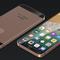 rumor-iphone-se-2-akan-rilis-2020-dengan-spesifikasi-setara-iphone-11