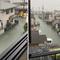foto-penampakan-saat-banjir-di-jepang-ini-menarik-perhatian-netizen