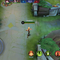 lounge-mobile-legends-bang-bang-5vs5-fair-moba-for-mobile-3-lane---part-7