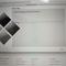 imultios-windows-linux-in-mac