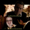 rotten-kaskus-superhero-movie-----part-1