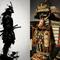 inikah-misteri-yasuke-samurai-hitam-prajurit-nobunaga-dari-klan-oda-yang-melegenda