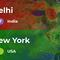 kualitas-udara-jakarta-dibanding-kota-lain-di-dunia-jumat-18-10-2019