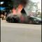 polisi-lamborghini-batman-yang-terbakar-di-sentul-alami-overheat