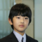 usia-13-tahun-prince-hisahito-nantinya-akan-menjadi-kaisar-dinasti-jepang