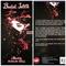 review-novel-budak-jelita-antara-perjuangan-ketaatan--cinta-100-bikin-baper