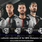efootball-pes-2020-ppsspp-mod-special-juventus-fc