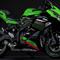 ninja-250cc-4silinder-resmi-di-luncurkan-di-tokyo-motor-show
